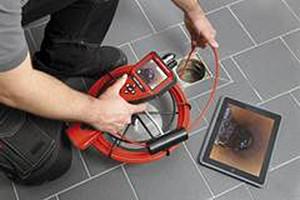 contr le et d tection de r seaux et canalisations detect83. Black Bedroom Furniture Sets. Home Design Ideas